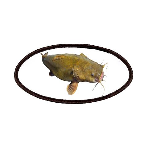 big_flathead_catfish_patches