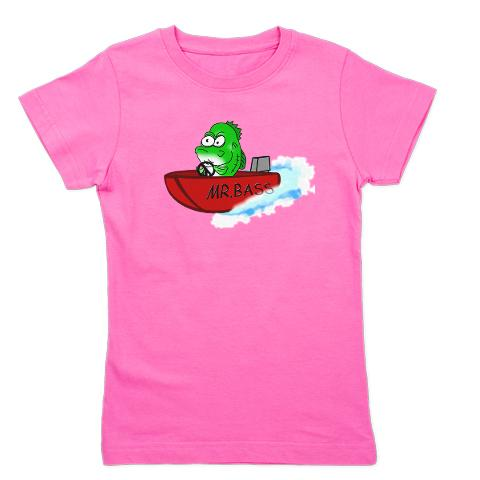mr_bass_girls_tee
