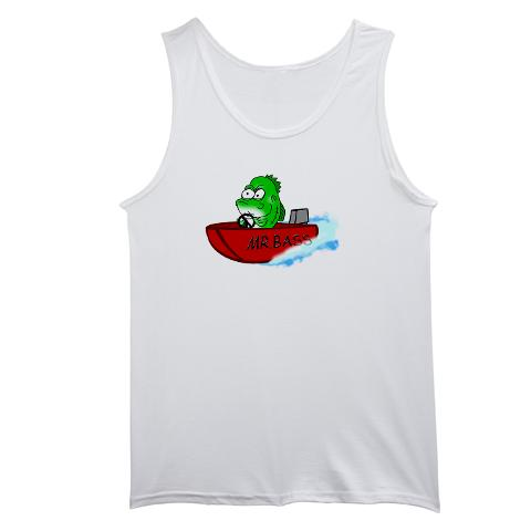 mr_bass_tank_top