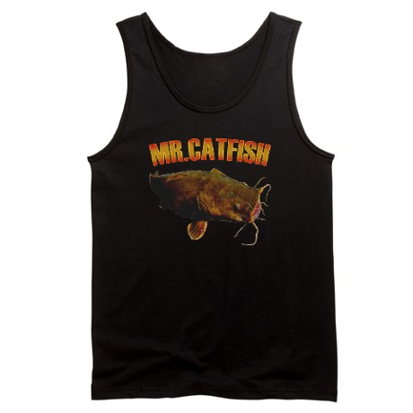 mr_catfish_tank_top