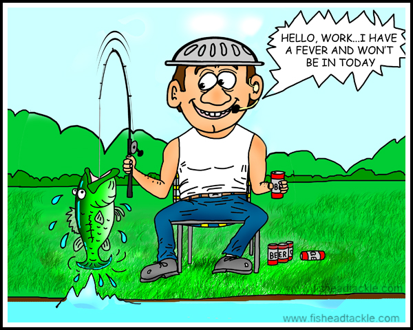 Bestcartoon likewise 157592 Knots Rig Drawings Setups Beginners 20 as well Swing Hook Football Jigs additionally Ice Fishing Walleye Lures besides 163 The Ike Con Worm. on ice fishing jigs for panfish