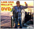 lake erie dvd