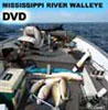 walleye dvd 07